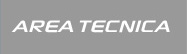 AREA TECNICA CMI: Progettazione e Normative