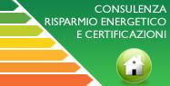 CMI srl: Consulenza, Risparmio Energetico e Certificazioni